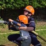 jeunes-sapeurs-pompiers-6