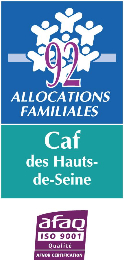 Caf Droits